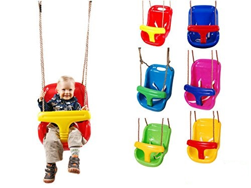 Baby Swing Seats Baby Swing Seat Toddler Kids Childrens Outdoor