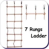 double-rope-ladder-7-rungs93
