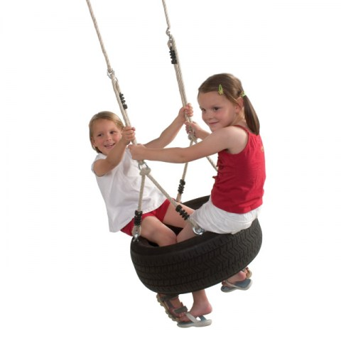 horizontal_tyre_swing