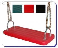 rubber-swing-seat