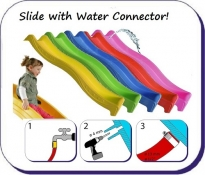 slide-with-water-connector---copy1
